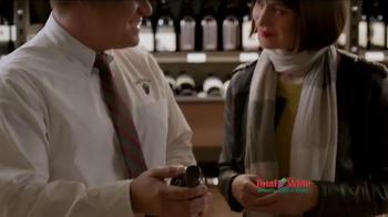 Total Wine & More TV Spot, 'Supermarket' - Thumbnail 8