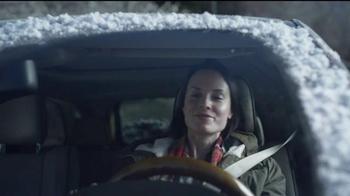 TireRack.com TV Spot, 'The Winter Slide' - Thumbnail 8
