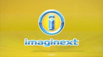 Imaginext Ultra Ice Dino TV Spot, 'Ice Age' - Thumbnail 1