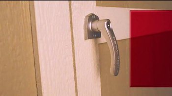 Tuff Shed Thanksgiving Sale TV Spot, 'Busy Winter' - Thumbnail 6