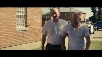 Loving - Alternate Trailer 8