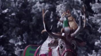 Kohl's TV Spot, 'Give a Little More' - Thumbnail 4