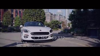 Fiat Chrysler Automobiles TV Spot, '2016 AMAs: Music Brings Us Together' - Thumbnail 10