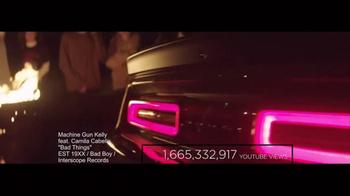 Fiat Chrysler Automobiles TV Spot, '2016 AMAs: Music Brings Us Together' - Thumbnail 2