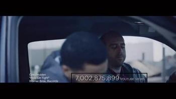 Fiat Chrysler Automobiles TV Spot, '2016 AMAs: Music Brings Us Together' - Thumbnail 9
