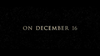 Rogue One: A Star Wars Story - Alternate Trailer 8