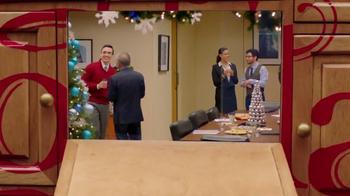 El Evento Navidades Honda TV Spot, 'Intercambio de regalos' [Spanish] - Thumbnail 2