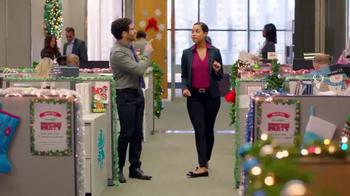 El Evento Navidades Honda TV Spot, 'Intercambio de regalos' [Spanish] - Thumbnail 4