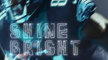 Nike TV Spot, 'NFL Color Rush' Song by Logic - Thumbnail 7
