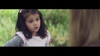 American Girl WellieWishers TV Spot, 'Friendship Advice: Interruption' - 1189 commercial airings