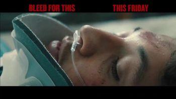 Bleed for This - Alternate Trailer 24