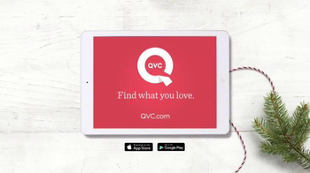 QVC Black Friday Sale TV Spot, 'Find Gifts for Everyone' - Thumbnail 8
