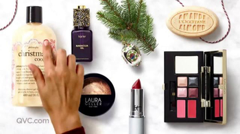 QVC Black Friday Sale TV Spot, 'Find Gifts for Everyone' - Thumbnail 1