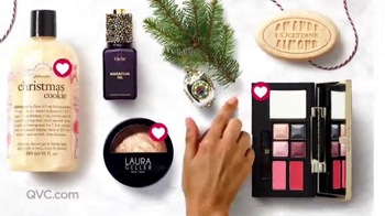 QVC Black Friday Sale TV Spot, 'Find Gifts for Everyone' - Thumbnail 2