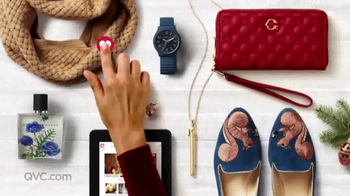 QVC Black Friday Sale TV Spot, 'Find Gifts for Everyone' - Thumbnail 4