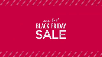QVC Black Friday Sale TV Spot, 'Find Gifts for Everyone' - Thumbnail 7