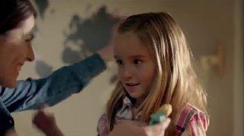 Hasbro TV Spot, 'Discovery Family: Thanks Mom & Dad'