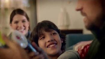 Hasbro TV Spot, 'Discovery Family: Thanks Mom & Dad' - Thumbnail 3