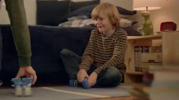 Hasbro TV Spot, 'Discovery Family: Thanks Mom & Dad' - Thumbnail 5