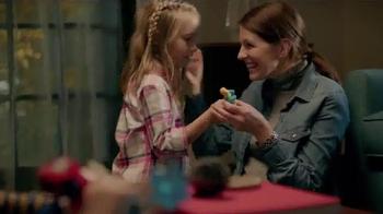Hasbro TV Spot, 'Discovery Family: Thanks Mom & Dad' - Thumbnail 7