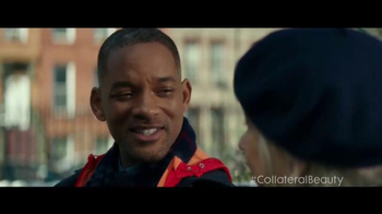 Collateral Beauty - Alternate Trailer 9