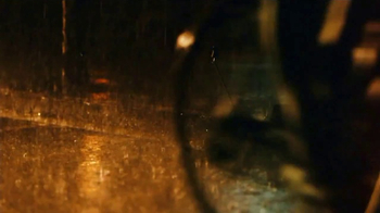 Michelob ULTRA TV Spot, 'Weather' - Thumbnail 3