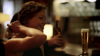 Michelob ULTRA TV Spot, 'Weather' - Thumbnail 4