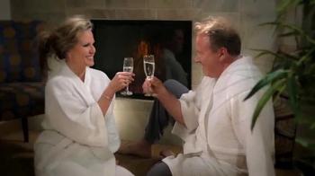 Winnavegas Casino Resort TV Spot, 'Come Stay'