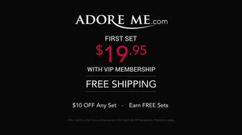 AdoreMe.com TV Spot, 'Look Them Up' - Thumbnail 4