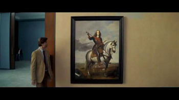 Ketel One TV Spot, 'It Has to Be Perfect: Generations' - Thumbnail 4