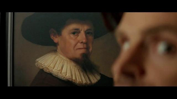 Ketel One TV Spot, 'It Has to Be Perfect: Generations' - Thumbnail 5