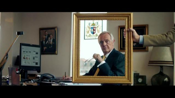 Ketel One TV Spot, 'It Has to Be Perfect: Generations' - Thumbnail 7