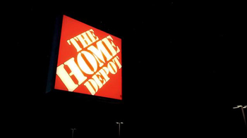 The Home Depot Black Friday Savings TV Spot, 'Muy iluminado [Spanish] - Thumbnail 1