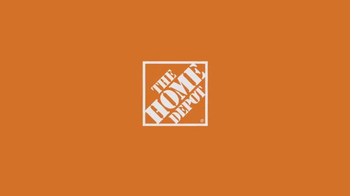 The Home Depot Black Friday Savings TV Spot, 'Muy iluminado [Spanish] - Thumbnail 6