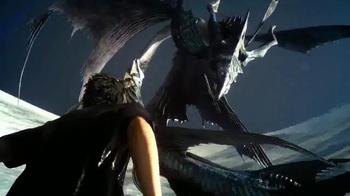 Final Fantasy XV: A Captivating World thumbnail