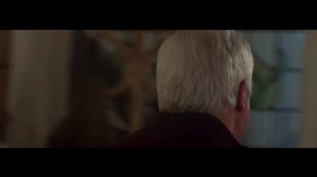 Amazon Prime TV Spot, 'Old Friends' Song by Ludovico Einaudi - Thumbnail 1