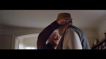 Amazon Prime TV Spot, 'Old Friends' Song by Ludovico Einaudi - Thumbnail 4