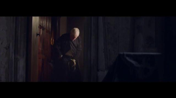 Amazon Prime TV Spot, 'Old Friends' Song by Ludovico Einaudi - Thumbnail 8