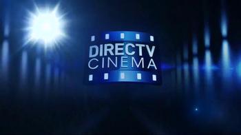 DIRECTV Cinema TV Spot, 'Finding Dory' - Thumbnail 1