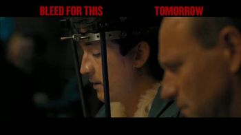 Bleed for This - Alternate Trailer 25