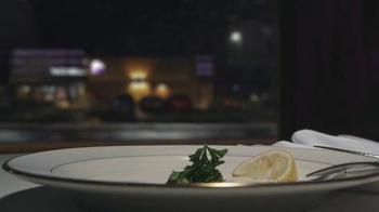 Taco Bell Steakhouse Burrito & Nachos TV Spot, 'Sad Parsley' - Thumbnail 1