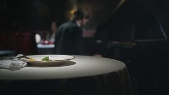 Taco Bell Steakhouse Burrito & Nachos TV Spot, 'Sad Parsley' - Thumbnail 4