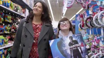 Walmart TV Spot, 'Black Friday: Levántate' canción de Pitbull [Spanish] - 1671 commercial airings