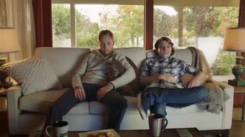 Walmart TV Spot, 'Black Friday: Levántate' canción de Pitbull [Spanish] - Thumbnail 1
