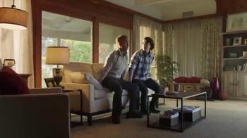 Walmart TV Spot, 'Black Friday: Levántate' canción de Pitbull [Spanish] - Thumbnail 2