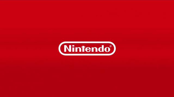 Super Mario Maker TV Spot, 'Play Everywhere. Create Anywhere' - Thumbnail 2