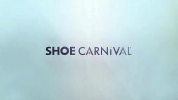 Shoe Carnival Doorbuster Deals TV Spot, 'Doorbuster Deals' - Thumbnail 1