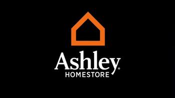 Ashley HomeStore Black Friday Mattress Event TV Spot, 'Mattresses' - Thumbnail 1