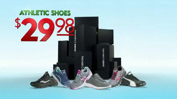 Shoe Carnival TV Spot, 'Doorbuster Deals: Boots' - Thumbnail 4