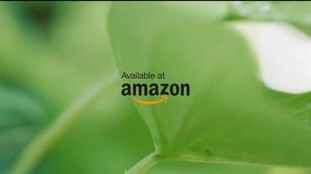Rein TV Spot, 'Natural, Biodegradable and Organic' - Thumbnail 7